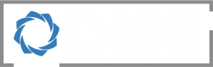 DMG HAVC new logo